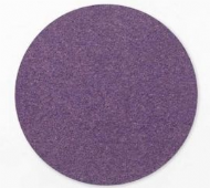 Sia 1950 Siaspeed Velcro Sanding Disc 80mm Plain